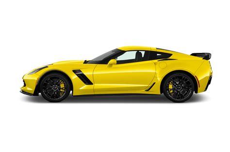Chevrolet Corvette Price by 2019 Chevrolet Corvette Reviews Research Corvette Prices