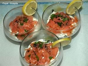 Assiette De Présentation : souvent pr sentation assiette de saumon fum fd36 montrealeast ~ Teatrodelosmanantiales.com Idées de Décoration