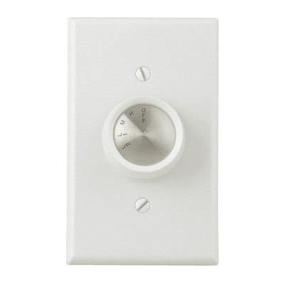 craftmade ceiling fan switch replacement craftmade ceiling fan remote wall controls goinglighting