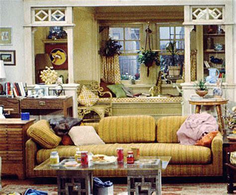 Name That Tv Living Room! Tvguidecom