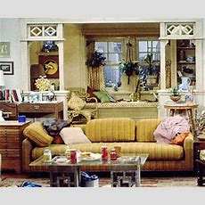 Name That Tv Living Room! Tvguidecom