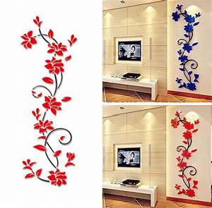 New Year You A Merry Christmas Wall Sticker Home Shop ...