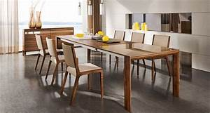 Team 7 Eviva : 1000 images about european furniture on pinterest ~ Frokenaadalensverden.com Haus und Dekorationen
