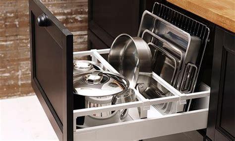 organiseur de tiroir cuisine 17 meilleures idées à propos de séparateurs pour tiroirs