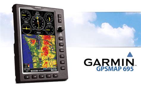 garmin gpsmap   aircraft spruce europe