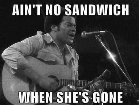 Sandwich Memes - you make me a sandwich