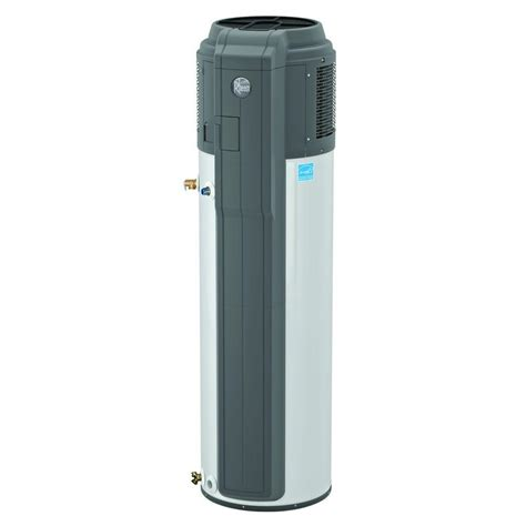 Gas Water Heater Most Energy Efficient Gas Water Heater