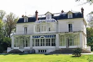 impressionnant maison avec veranda integree 4 With maison avec veranda integree