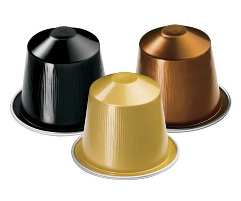 nespresso coffee pods amazon nespresso coffee capsule recycling program terracycle