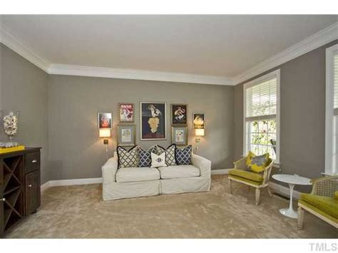 paint color to match grey carpet feature wall to match carpet search