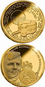 Euro : définition de euro