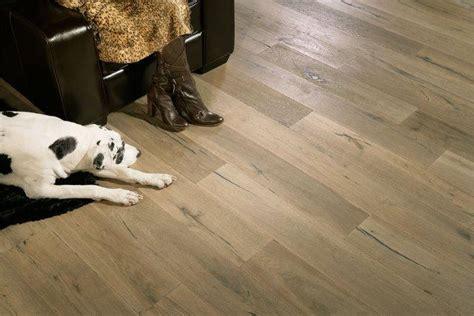 European White Oak Hardwood Floors   White Oil Hardwood