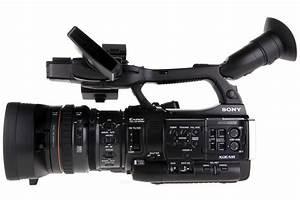 Sony PMW-200 XD... Pmw Quotes