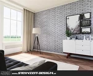 Verblendsteine Innen Gips : ziegel riemchen stones oxford 2 ~ Michelbontemps.com Haus und Dekorationen