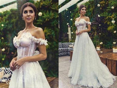 Dress, Galia Lahav, Galia Lahav Wedding Dresses, A Line