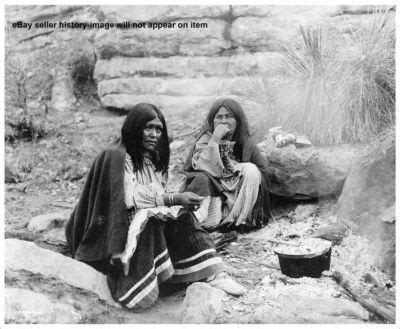 apache indians images apache indian native
