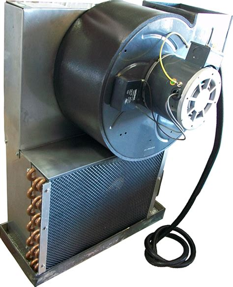 vertical fan coil unit marine and industrial fan coil units quorum marine
