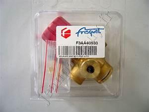 Soupape Securite Chaudiere : f3aa40533 soupape raccord lisse 3 bars chaudiere friquet ~ Edinachiropracticcenter.com Idées de Décoration