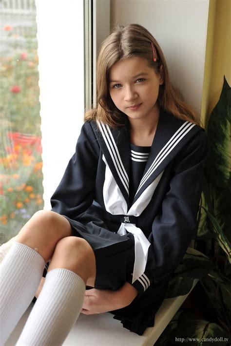 vk ru ls nn cuties uniques web blog images foto