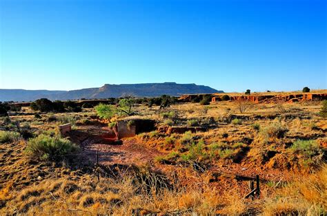 mexican landscaping panoramio photo of new mexico landscape