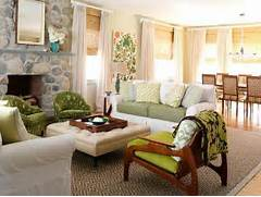 Living Room Window Treatment Ideas For Small Living Room Fun Window Living Room Window Treatments Story Window Panel Blinds High Windows Window Blinds Large Window Treatments Window Living Room Window Treatments For Large Windows