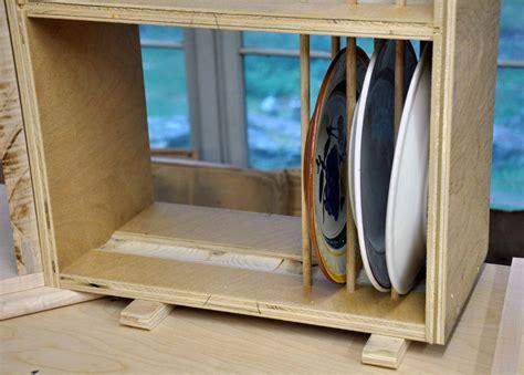 dorset custom furniture  woodworkers photo journal  kitchens