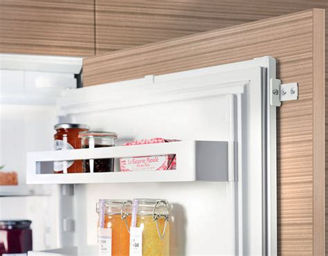 installation cuisine ikea le guide du froid liebherr electroménager