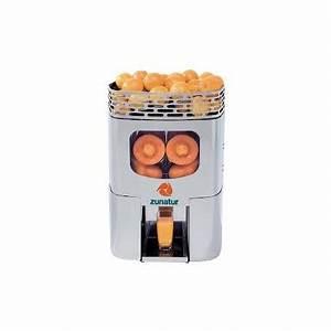 Machine Jus D Orange : machine automatique a jus d 39 orange presse agrumes ~ Farleysfitness.com Idées de Décoration