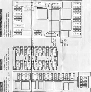 2002 C320 Fuse Diagram 24997 Ilsolitariothemovie It