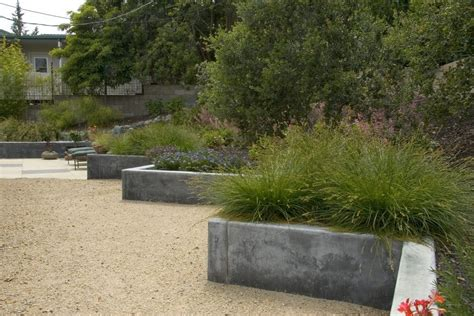 low retaining wall retaining wall ideas landscape craftsman with front steps front yard front yard