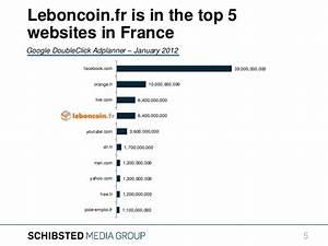Le Bpn Coin : noah12 london ~ Maxctalentgroup.com Avis de Voitures