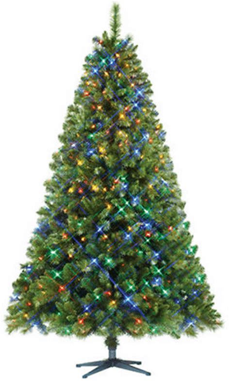hudson bay christmas tree ads hudson s bay canada one day sale save 300 on glucksteinhome 7 foot 173 trees 40