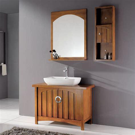 Modern Bathroom Items by Modern Bathroom Vanity Makes Your Bathroom Beautiful