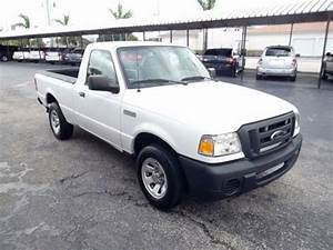 Find Used 2009 Ford Ranger Manual 5