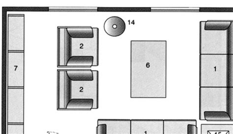id馥 de cuisine ouverte cuisine ouverte sur salon 30m2 cuisine ouverte sur salon des id es inspirantes accrodeco cuisine ouverte sur salon 30m2 cuisine ouverte sur le
