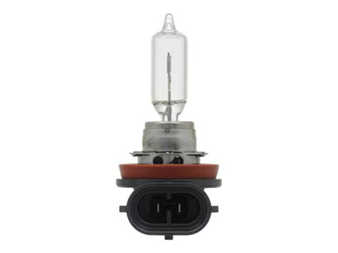 sylvania h9 basic halogen headlight h9 bp en sp 1 sku 6