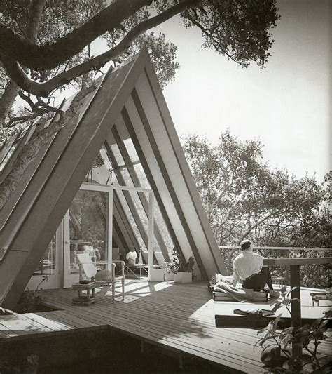 what is an a frame house the a frame house monarch home garden studio