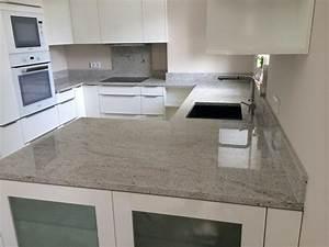 Granit Für Küchenplatten : k chenplatten aus granit natursteinhandel marmi e graniti ~ Sanjose-hotels-ca.com Haus und Dekorationen