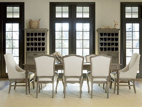 24 best images about it s a dining room on
