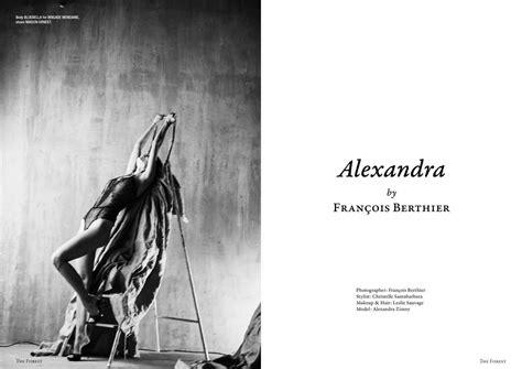 Alexandra Zimny Nude Photos And Videos Thefappening