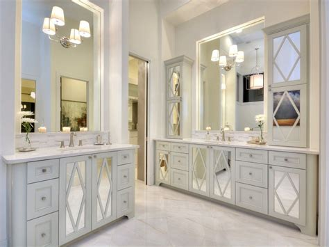 kitchen cabinets with mirrored doors mirrored kitchen cabinets search kitchen