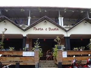 Pizza Pasta E Basta : pasta e basta kep omd men om restauranger tripadvisor ~ Orissabook.com Haus und Dekorationen