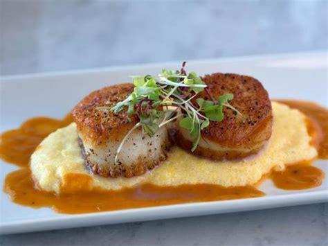 mignonette cuisine mignonette restaurants food food