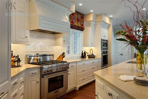custom kitchen cabinetry in cape neddick me custom kitchen cabinetry in cape neddick me