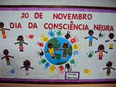 si鑒e de mural éis para mural consciência negra a arte de ensinar e aprender