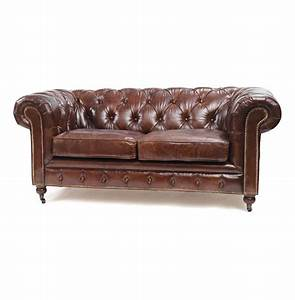Vintage Sofas : london vintage top grain leather chesterfield sofa kathy ~ Pilothousefishingboats.com Haus und Dekorationen