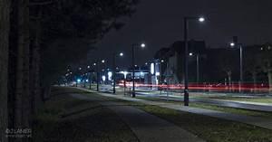 Garage Oissel : oissel by night l avenue du g n ral de gaulle et la maison ronde oissel net ~ Gottalentnigeria.com Avis de Voitures