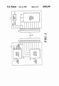 Scully Thermistor Wiring Diagram