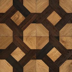 Wooden parquet floor tile solid engineered 58821 3267861 for Modern flooring pattern texture