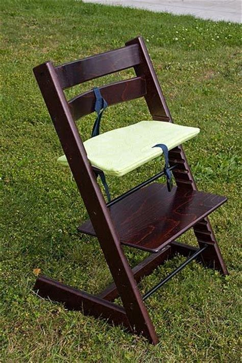 chaise tripp trapp occasion 1000 ideas about chaise stokke on tripp trapp